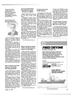 Maritime Reporter Magazine, page 37,  Oct 15, 1985 New York