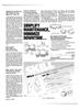 Maritime Reporter Magazine, page 3,  Oct 15, 1985 Ohio