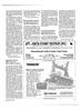 Maritime Reporter Magazine, page 105,  Nov 1985