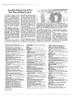 Maritime Reporter Magazine, page 111,  Nov 1985