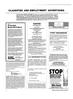 Maritime Reporter Magazine, page 112,  Nov 1985
