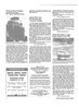 Maritime Reporter Magazine, page 114,  Nov 1985