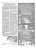Maritime Reporter Magazine, page 115,  Nov 1985