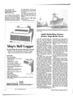 Maritime Reporter Magazine, page 10,  Nov 1985