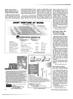 Maritime Reporter Magazine, page 16,  Nov 1985