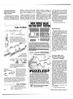 Maritime Reporter Magazine, page 34,  Nov 1985