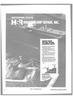 Maritime Reporter Magazine, page 40,  Nov 1985