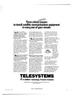 Maritime Reporter Magazine, page 43,  Nov 1985