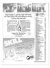 Maritime Reporter Magazine, page 52,  Nov 1985