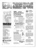 Maritime Reporter Magazine, page 60,  Nov 1985