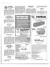 Maritime Reporter Magazine, page 63,  Nov 1985