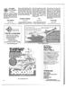 Maritime Reporter Magazine, page 68,  Nov 1985