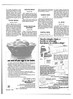 Maritime Reporter Magazine, page 69,  Nov 1985