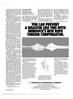 Maritime Reporter Magazine, page 75,  Nov 1985