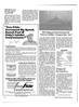 Maritime Reporter Magazine, page 78,  Nov 1985