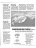 Maritime Reporter Magazine, page 79,  Nov 1985