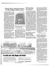 Maritime Reporter Magazine, page 85,  Nov 1985