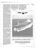 Maritime Reporter Magazine, page 87,  Nov 1985