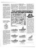 Maritime Reporter Magazine, page 91,  Nov 1985