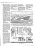 Maritime Reporter Magazine, page 95,  Nov 1985