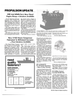 Maritime Reporter Magazine, page 96,  Nov 1985