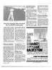 Maritime Reporter Magazine, page 15,  Jan 15, 1986 George Philip
