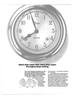 Maritime Reporter Magazine, page 20,  Jan 15, 1986 machinery