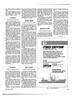 Maritime Reporter Magazine, page 23,  Jan 15, 1986 Indiana