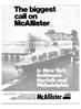 Maritime Reporter Magazine, page 1,  Jan 15, 1986 New York