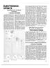 Maritime Reporter Magazine, page 31,  Jan 15, 1986 Inert gas pressures