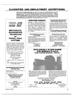 Maritime Reporter Magazine, page 33,  Jan 15, 1986 New Jersey