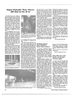 Maritime Reporter Magazine, page 34,  Jan 15, 1986 Ohio