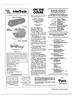 Maritime Reporter Magazine, page 2,  Jan 15, 1986 Pennsylvania