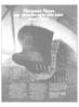 Maritime Reporter Magazine, page 4th Cover,  Jan 15, 1986 Newport News shipbuilding