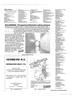 Maritime Reporter Magazine, page 46,  Aug 1986 Joy Manufact