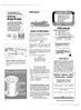 Maritime Reporter Magazine, page 48,  Aug 1986 Gulf coast