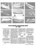 Maritime Reporter Magazine, page 8,  Dec 1986 Mississippi
