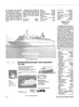 Maritime Reporter Magazine, page 10,  Dec 1986 machinery space
