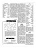 Maritime Reporter Magazine, page 14,  Dec 1986 Henry J Kaiser