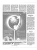 Maritime Reporter Magazine, page 16,  Dec 1986 JUE-35B