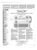Maritime Reporter Magazine, page 25,  Dec 1986 Quebec