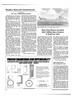 Maritime Reporter Magazine, page 30,  Dec 1986 Nimitz