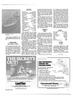 Maritime Reporter Magazine, page 11,  Dec 1987