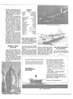 Maritime Reporter Magazine, page 13,  Dec 1987