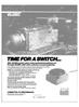 Maritime Reporter Magazine, page 24,  Dec 1987