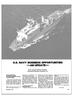 Maritime Reporter Magazine, page 25,  Dec 1987