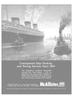 Maritime Reporter Magazine, page 1,  Dec 1987