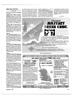 Maritime Reporter Magazine, page 33,  Dec 1987