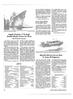Maritime Reporter Magazine, page 38,  Dec 1987