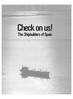 Maritime Reporter Magazine, page 44,  Dec 1987